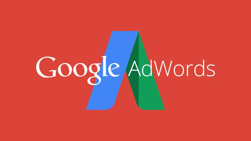 pubblicità-google-adwords
