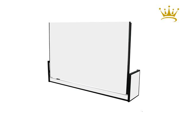 Letto studio piccolodoppio orizzontale a scomparsa ribaltabile a muro directory - Letto ribaltabile a muro ...